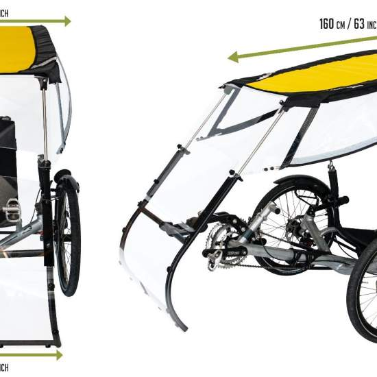 galleri/expedition-rain-protection-for-recumbent-trike