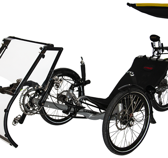 galleri/veltop-expedition-rain-protection-weather-bike-trikes-recumbent